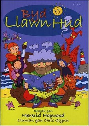 byd-llawn-hud-by-ceri-wyn-jones-2004-07-15