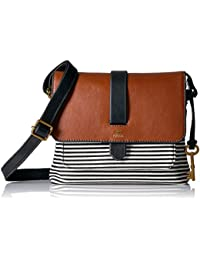 Fossil Fossil Kinley Small Crossbody