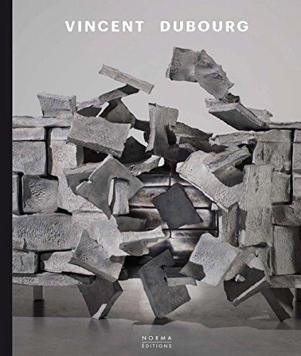 Vincent Dubourg