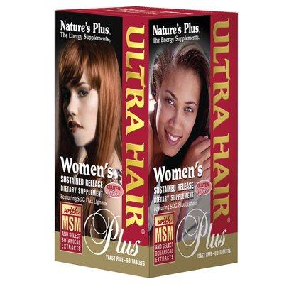 women-ultra-hair-plus-60-tabletten-s-r-verz-freisetzung-np