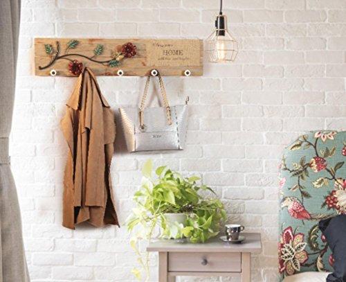 patere-crochet-garniture-papillon-92cm-en-bois