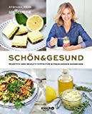 Schön & gesund (Amazon.de)