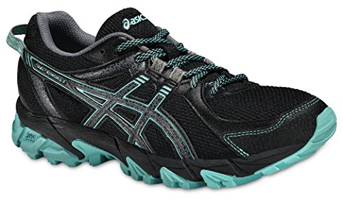 asics-gel-sonoma-2-womens-chaussure-course-trial-ss16-38