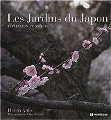 Les jardins du Japon