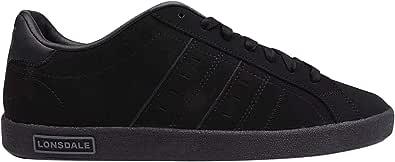 Lonsdale, Sneaker uomo