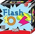 Amigo 03240 - Flash 10, Kartenspiel