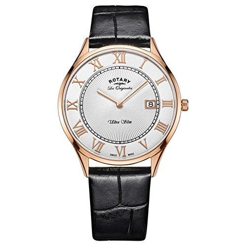 Rotary GS90804/01