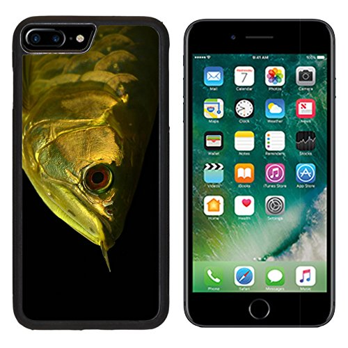 msd-premium-apple-iphone-7-plus-aluminum-backplate-bumper-snap-case-iphone7-plus-close-up-of-swedish