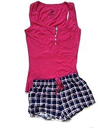 Love to Lounge - Pijama - para Mujer
