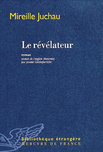 """<a href=""""/node/4234"""">Le révélateur</a>"""