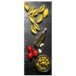 Glasbilder Küche 30 X 30 günstig online kaufen | Dein Möbelhaus