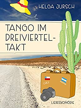 tango-im-dreivierteltakt-liebeskomdie