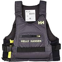 Helly Hansen Men's Rider + Life Jacket