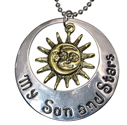 game-of-thrones-moon-of-my-life-my-sun-and-stars-khal-and-khaleesi-his-or-hers-pendant-20-inch-neckl