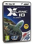X-Plane 10 Global - Box : Toulouse Bl...