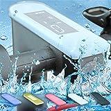 Sansee Accessoires Xiaomi M365-L...