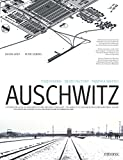 Todesfabrik Auschwitz: Das Konzentrations- und Vernichtungslager Auschwitz 1940-1945 (NS-Dokumentation) - Gideon Greif