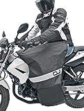 OJ JC0050 PRO Moto, Nero, Taglia Unica
