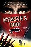 Assassin's Code (Joe Ledger Novels (Paperback))