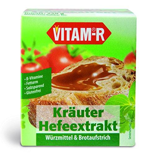 vitam-r-krauter-hefeextrakt-2er-pack-2-x-250-g