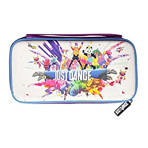 NSW Hard Case Just Dance [ ]