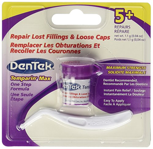 dentek-temparin-max-lost-filling-loose-cap-repair-1-ea
