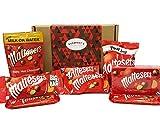 Maltesers Ultimate Chocolate Selection Gift Box - Hamper...