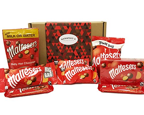 Maltesers Ultimate Chocolate Sel...
