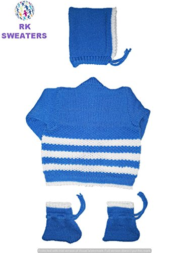 5ae8c87cccf2 35% OFF on Baby Woolen Sweater Boutique Collection