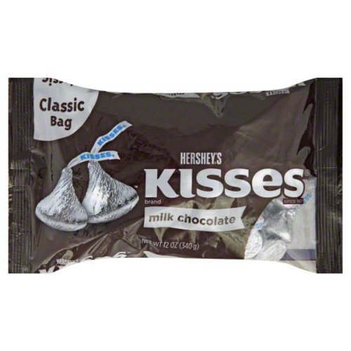 hersheys-kisses-milk-chocolate-12-ounce-bag-pack-of-8-by-the-hershey-company