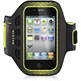 Belkin Sport Armband for iPhone 4/ 4S