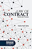 Law of Contract - Theories & Principles