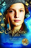 Cat O'Nine Tails (Cat Royal)