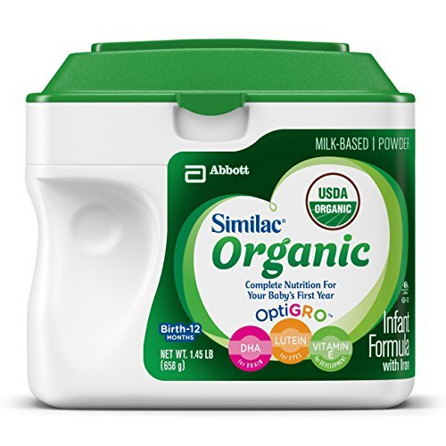 similac-advance-organic-infant-formula-with-iron-powder-232-ounces-packaging-may-vary-by-similac