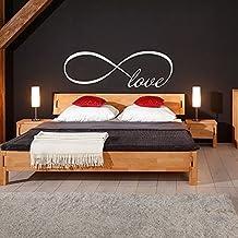 Suchergebnis auf Amazon.de für: fototapete schlafzimmer liebe