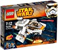 LEGO Star Wars 75048: The Phantom
