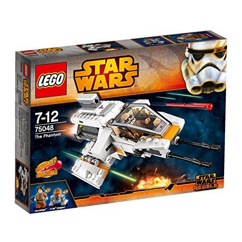 lego-star-wars-phantom-juego-de-construccion-75048
