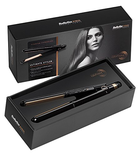 Babyliss-Pro-Titanium-Expressions-Ultimate-Styler