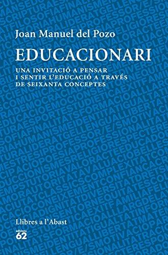 Educacionari (Llibres a l'Abast)