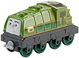 #6: Thomas and Friends Small Engine Gator 2018
