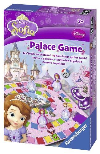 Ravensburger Sofia Palace Spiel