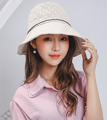 Laat moda sol sombreros gorra verano Chapeau sombrero de ala ancha ... 10b659c1e757