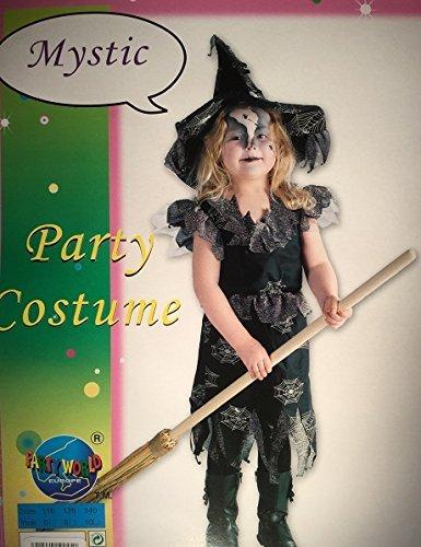 Party Kostüm,
