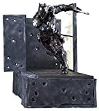 Kotobukiya Batman Figurine Arkham Knight Artfx+ 1/10, 25 cm