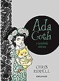 Ada Goth y la sinfonía siniestra