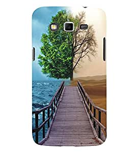 designer back cover for Galaxy Grand Neo: printed back cover for Galaxy Grand Neo: back cover for Galaxy Grand Neo: Galaxy Grand Neo back cover: fancy back cover for Galaxy Grand Neo: latest back cover for Galaxy Grand Neo: funky back cover for Galaxy Grand Neo: Galaxy Grand Neo cover: Galaxy Grand Neo cases and covers: Galaxy Grand Neo back covers for girls: Galaxy Grand Neo back covers for boys
