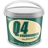 10 kg Q4 fertilizantes Vitax