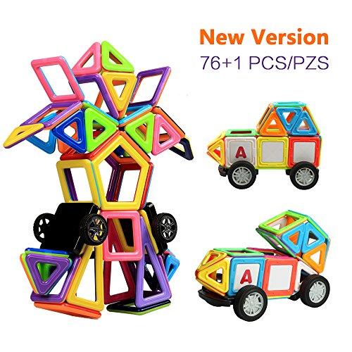 innoo-tech-77-piezas-bloques-magneticos-juguetes-construccion-juego-creativo-y-educativo-para-los-ni