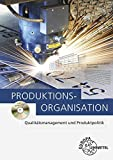 ISBN 3808552948