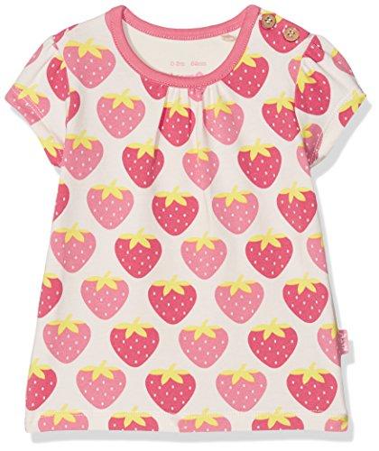 Kite Baby - Mädchen T-Shirt Gr. 92, rose Preisvergleich